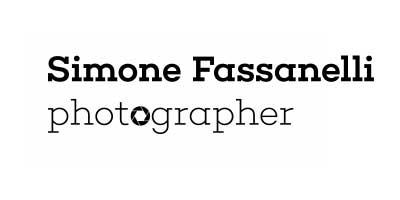 Studio Fotografico Fassanelli Simone